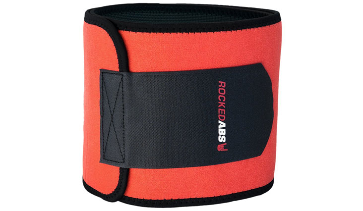 Top 10 Best Waist Trimmers For Weight Loss in Review 2017