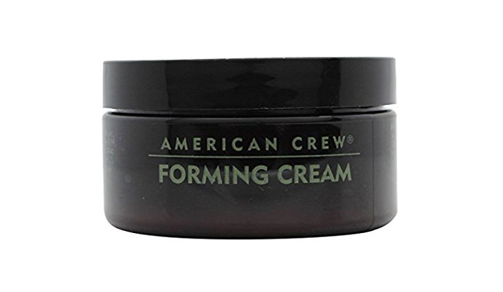 Top 10 Best Hair Styling Products for Men and Women in Review 2017