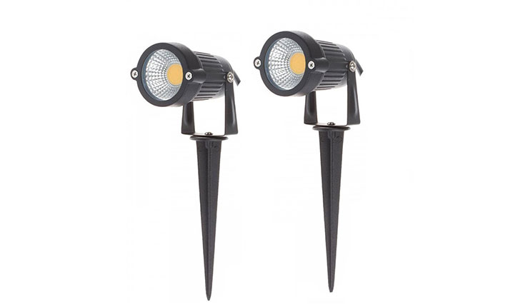 Best Landscape Path Lights For House Decoration in Review 2017
