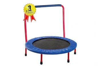 Top 10 Best Trampoline in Review 2017