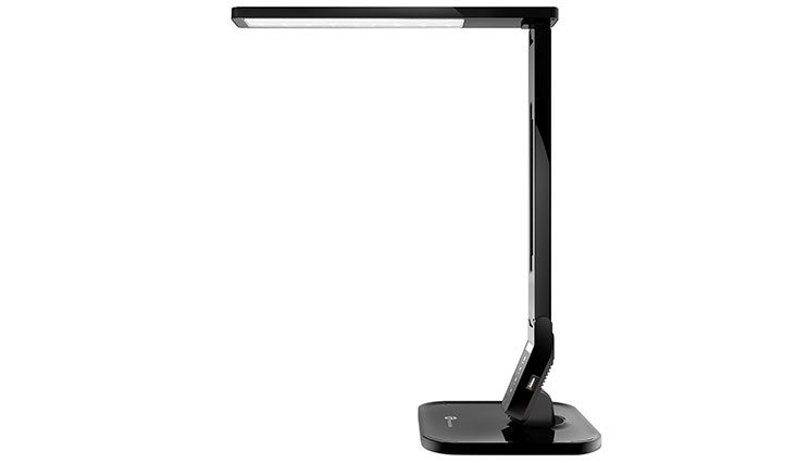 TaoTronics 14W LED Desk Lamp
