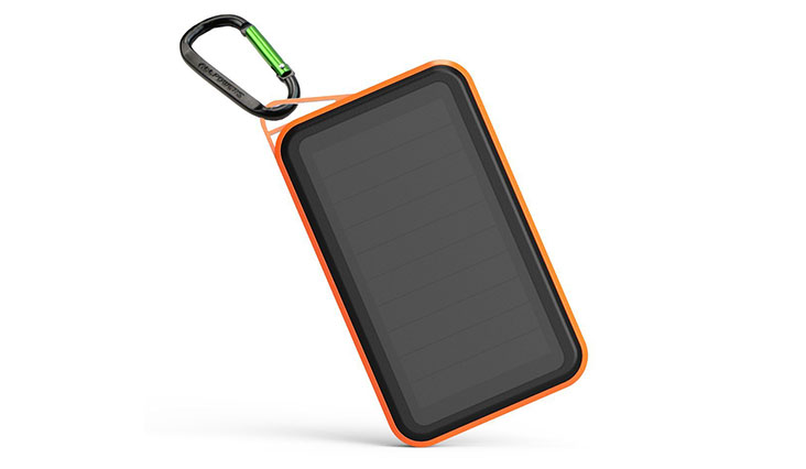 ALLPOWERS Solar Charger 15000mAh Portable
