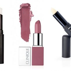 Top 10 best lipstick primers for young lovers in review 2017