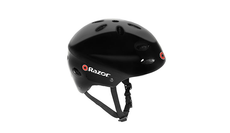 Top 10 Best Kids Bike Helmets For Your Children In Review 2018