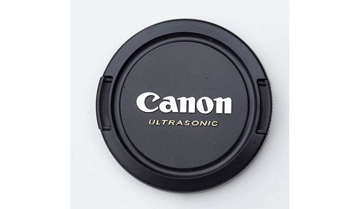 Top 10 Best Camera Lens Cap for Professional Photography in Review 2018