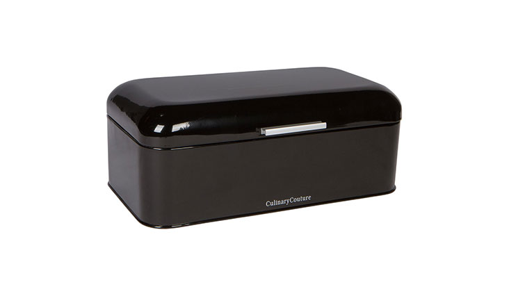 Top 10 Best Bread Boxes for Home Kitchen in Review 2018