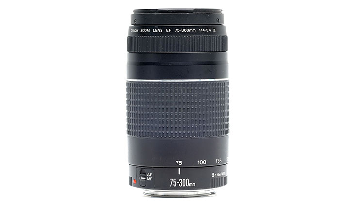 Top 10 Best Camera Lenses for Professional Photographer in Review 2018