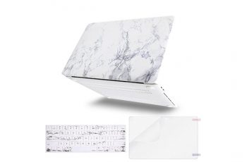 Top 10 Best Laptop Screen Protectors for 13 inch Macbook Pro in Review 2018