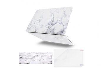 Top 10 Best Laptop Screen Protectors for 13 inch Macbook Pro in Review 2018