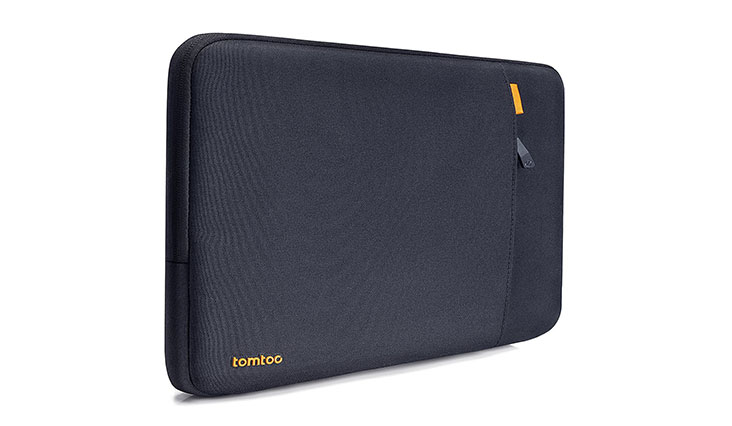 Top 10 Best Laptop sleeves for Professionals in Review 2018