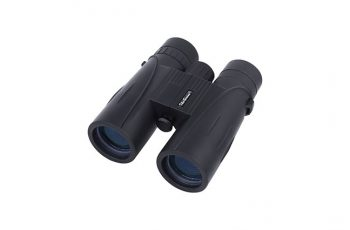 Top 10 Best Binoculars for Hunting in Review 2018