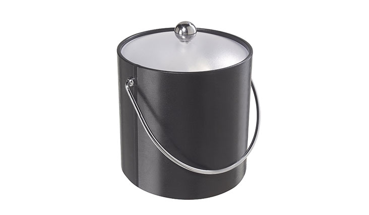 Top 10  Best Large Ice Buckets for Home Party in Review 2018