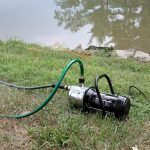 Top 10 Best Irrigation Pumps for Home in Review
