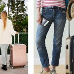 Best Lightweight Hardside Luggage for International Travel in Review 2018