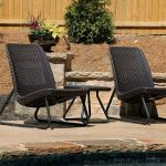 The Best Outdoor Patio Chairs to Buy in Review