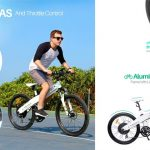 Top 10 Best Quality Pedal Assist Electric Bicycles for Multiple Purpose in Review