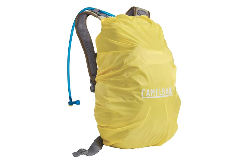 Camelbak Hydration Pack Rain Cover 2016